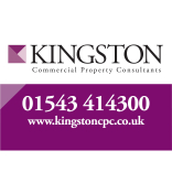 Kingston CPC Ltd