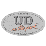 UD Hair & Beauty on the Park