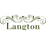 Langton Greenhouse and Garden Centre