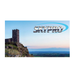 SkyPro Productions