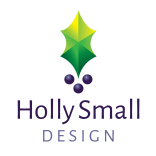 Holly Small Design