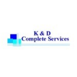 KD Complete Services