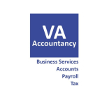 VA Accountancy