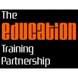 The Education Training Partnership