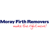 Moray Firth Removers