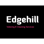 Edgehill Valeting