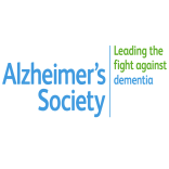 Alzheimer's Society - Side by Side