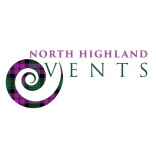 North Highland Events and Promotions Ltd