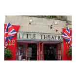 The Little Theatre Cinema