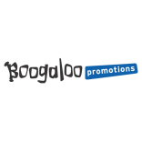 Boogaloo Promotions