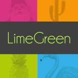 Limegreen Creative Video Production