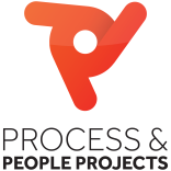 Process & People Projects