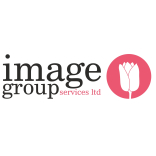 Image Group Services