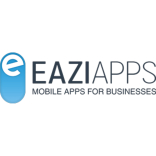 EaziApps from FactorEstudio Ltd