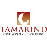 Tamarind Indian Restaurant