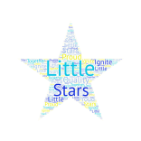 Stars @ St James (Nursery)
