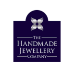 The Handmade Jewellery Company