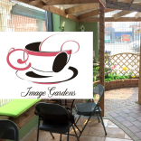 Image Gardens Coffee Shop