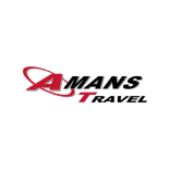 Amans Travel Limited