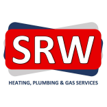 SRW Heating, Plumbing and Gas Services