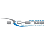 The Phone Exchange Ltd