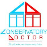 Conservatory Doctor Limited