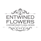 Entwined Flowers & Wedding Studio