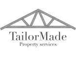 TailorMade Property Services