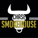 Chase Smokehouse Restaurant