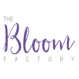 The Bloom Factory