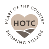 Heart of the Country Shopping Village