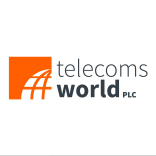 Telecoms World PLC