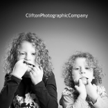Clifton Photographic Company