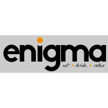 Enigma Cafe Bar