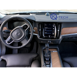 K-Tech Automotive - Volvo Car Specialist