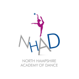 North Hampshire Academy of Dance