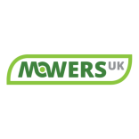 Mowers UK - Fireworks