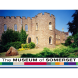 Museum of Somerset