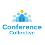 The Conference Collective Ltd