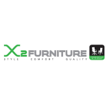 X2 Furniture