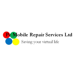 PC Mobile Repair Services Ltd