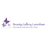 Beauty Gallery Lavenham