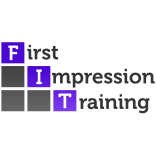 First Impression Training Ltd