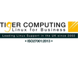 Tiger Computing Ltd