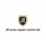 JR Auto Repair Centre