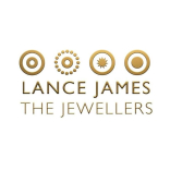 Bespoke Jewellery Design at Lance James