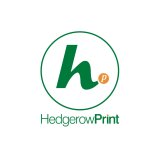 Hedgerow Print