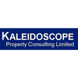 Kaleidoscope Property Consulting Limited