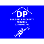 DP Building & Property Services