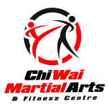 Chi Wai Martial Arts and Fitness Centre